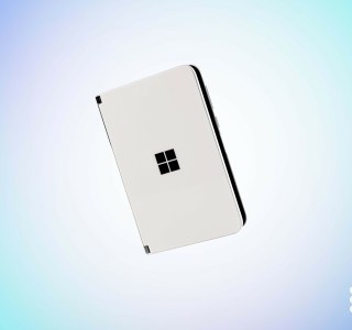 Prise en main du Microsoft Surface Duo: l'étrange smartphone à double écran arrive en France