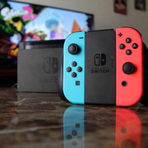 Des PS5 et Nintendo Switch plus chères en location : le faux bon plan de Micromania