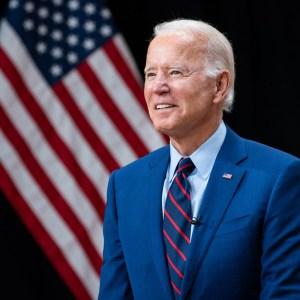 Joe Biden s'attaque à la pénurie de PS5, les nouveautés Xiaomi Redmi et le concept pliant de TCL – Tech'spresso