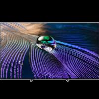 Sony XR-65A90J