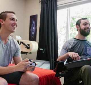 Accessibilité : Xbox dispose d'un guide des bonnes pratiques pour certifier un jeu