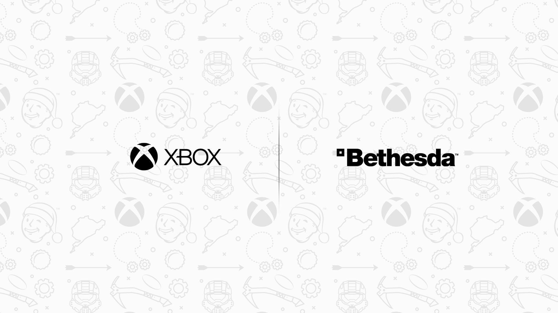 Microsoft veut créer la filiale Vault pour englober Bethesda, sans Xbox