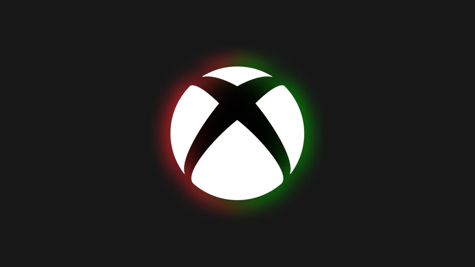Xbox One / Series : Microsoft Edge arrive en alpha, avec Google Stadia et bientôt xCloud