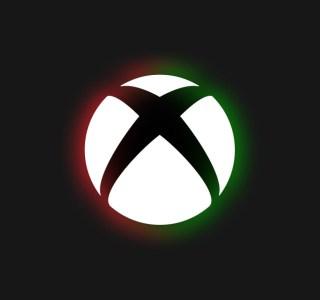 IA, inclusivité et cloud gaming: la première conférence gaming 2021 de Microsoft se dévoile