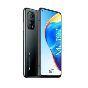 Seulement 325 € pour le Xiaomi Mi 10T doté d'un Snapdragon 865