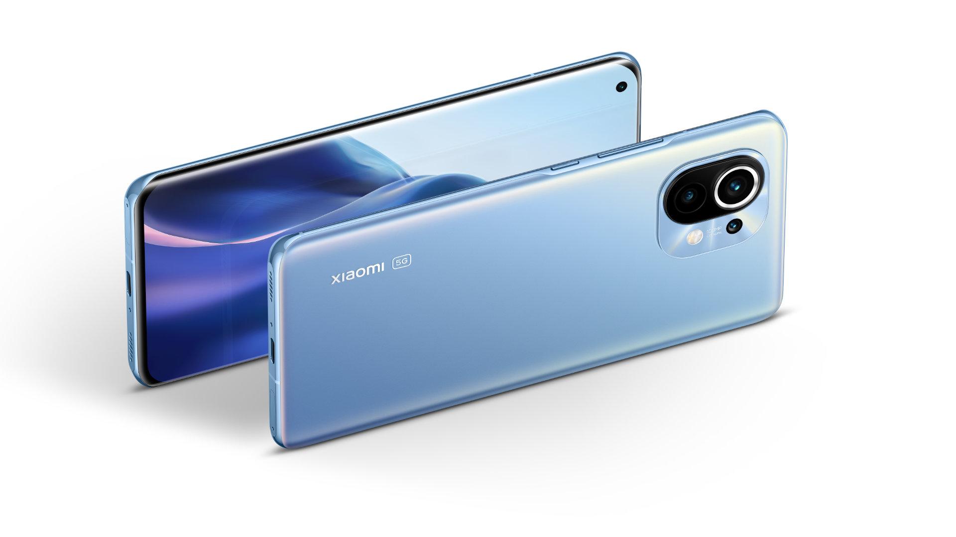 Xiaomi sur tous les fronts, Tesla dans la cryptomonnaie et Microsoft Surface Duo en France —L'essentiel de l'actu de la semaine