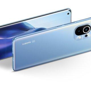 Xiaomi Mi 11 en France: le prix exact sera dévoilé le 16 février lors d'un nouvel événement
