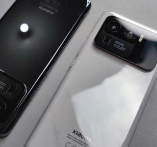Xiaomi Mi 11 Ultra : c'est l'ultra fuite, une prise en main dévoile tout