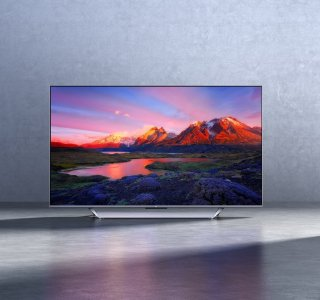 Xiaomi Mi TV Q1 75″: attention, l'interface HDMI2.1 n'est pas compatible 4K@120Hz