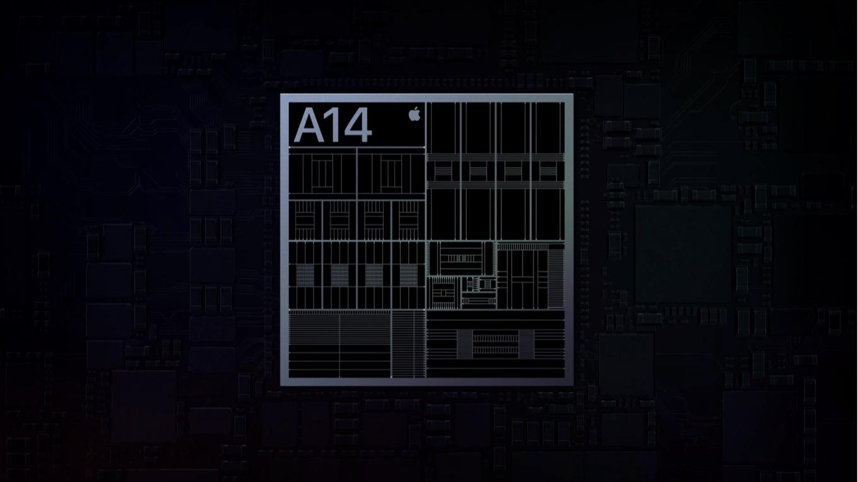 Comment Qualcomm cherche à rattraper son retard sur la puce M1 d'Apple