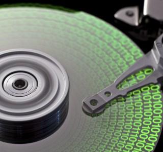 Des disques durs de 100 To d'ici 2030 selon Seagate