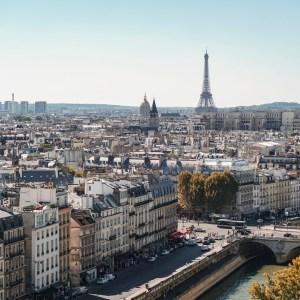 La 5G arrive dans Paris intra-muros, tous les voyants au vert