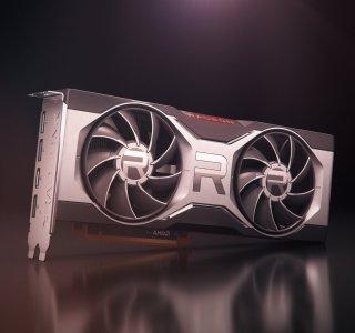 FidelityFX Super Resolution : le DLSS des AMD Radeon arriverait en 2021