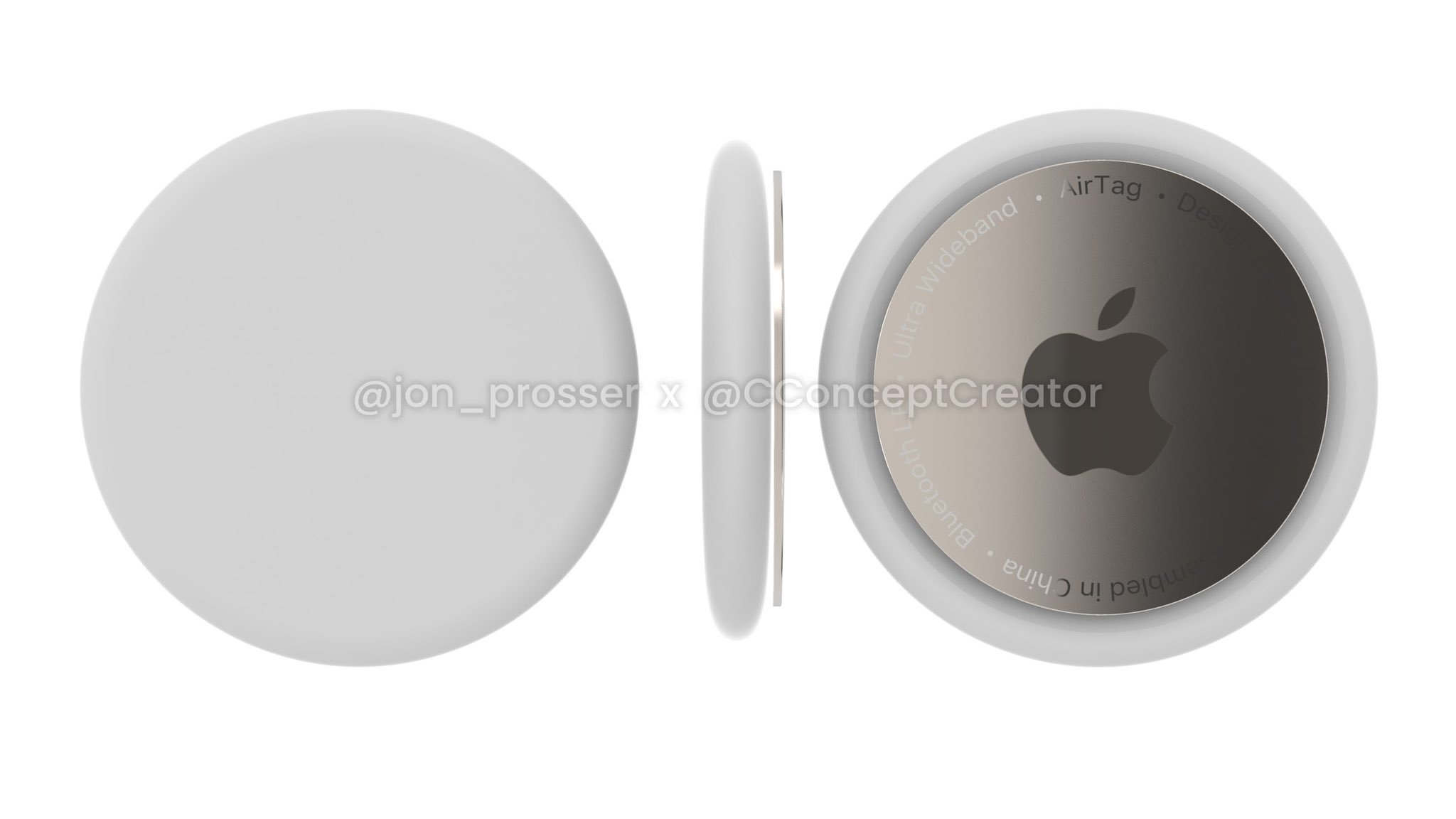 Apple présenterait de nouveaux produits le même jour que OnePlus