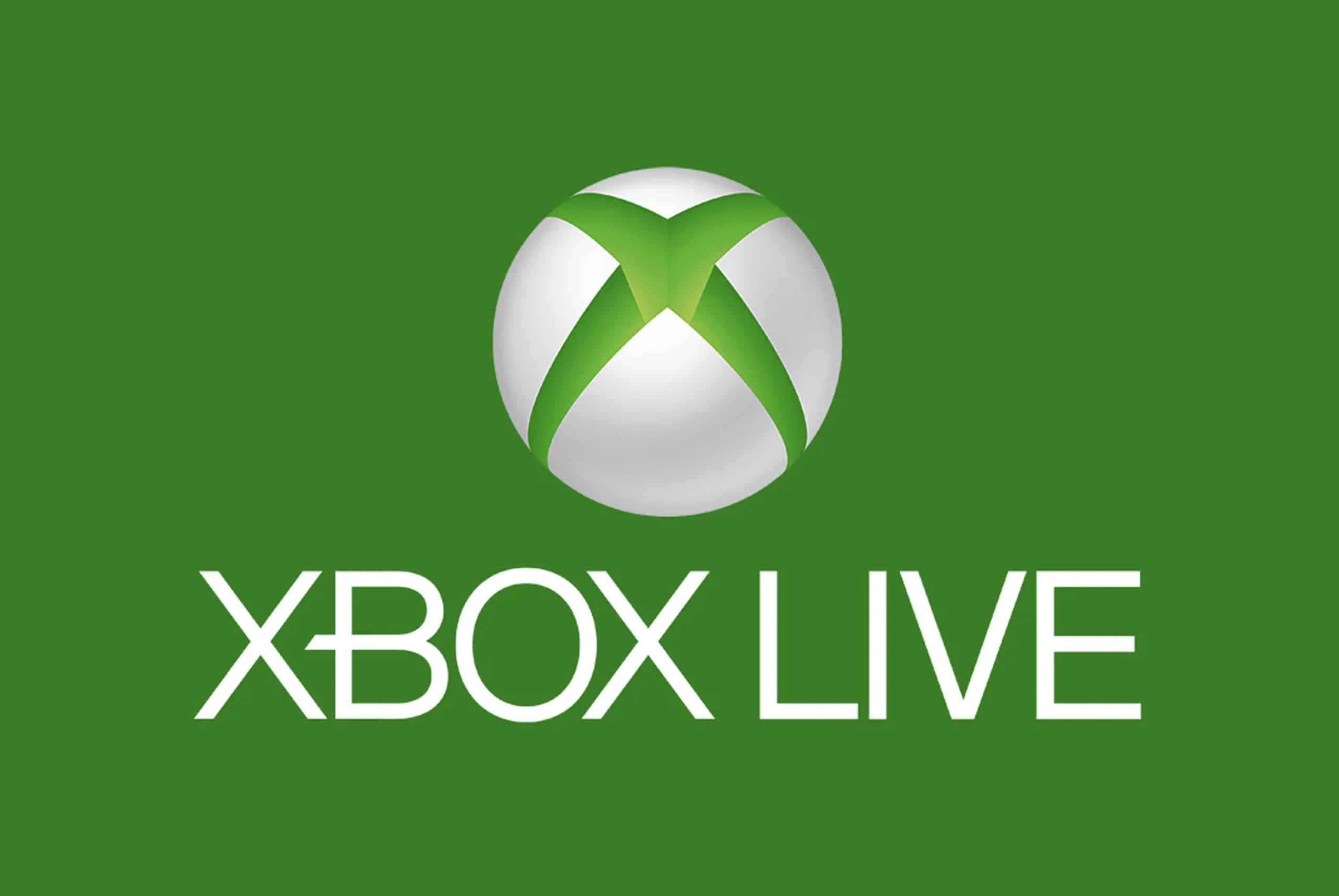 En toute discrétion, le Xbox Live devient Xbox network
