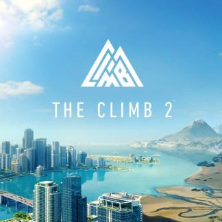 Oculus Quest2: on a testé The Climb2, le retour de l'escalade en réalité virtuelle