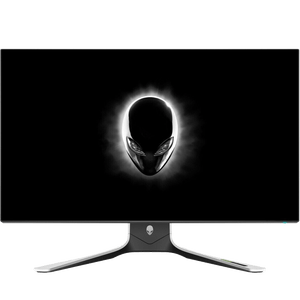 Dell Alienware AW2721D