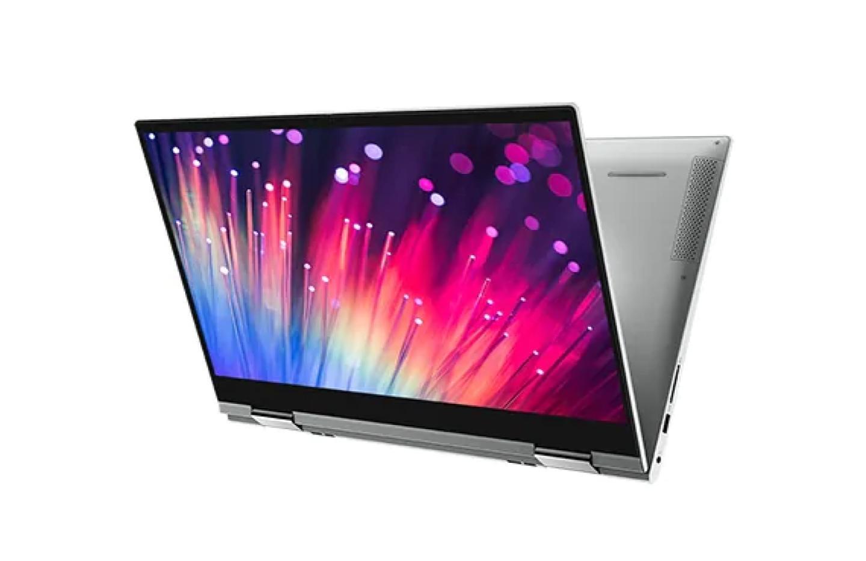 Dell vous fait économiser 650 € sur son PC portable doté d'un i7 11e gen