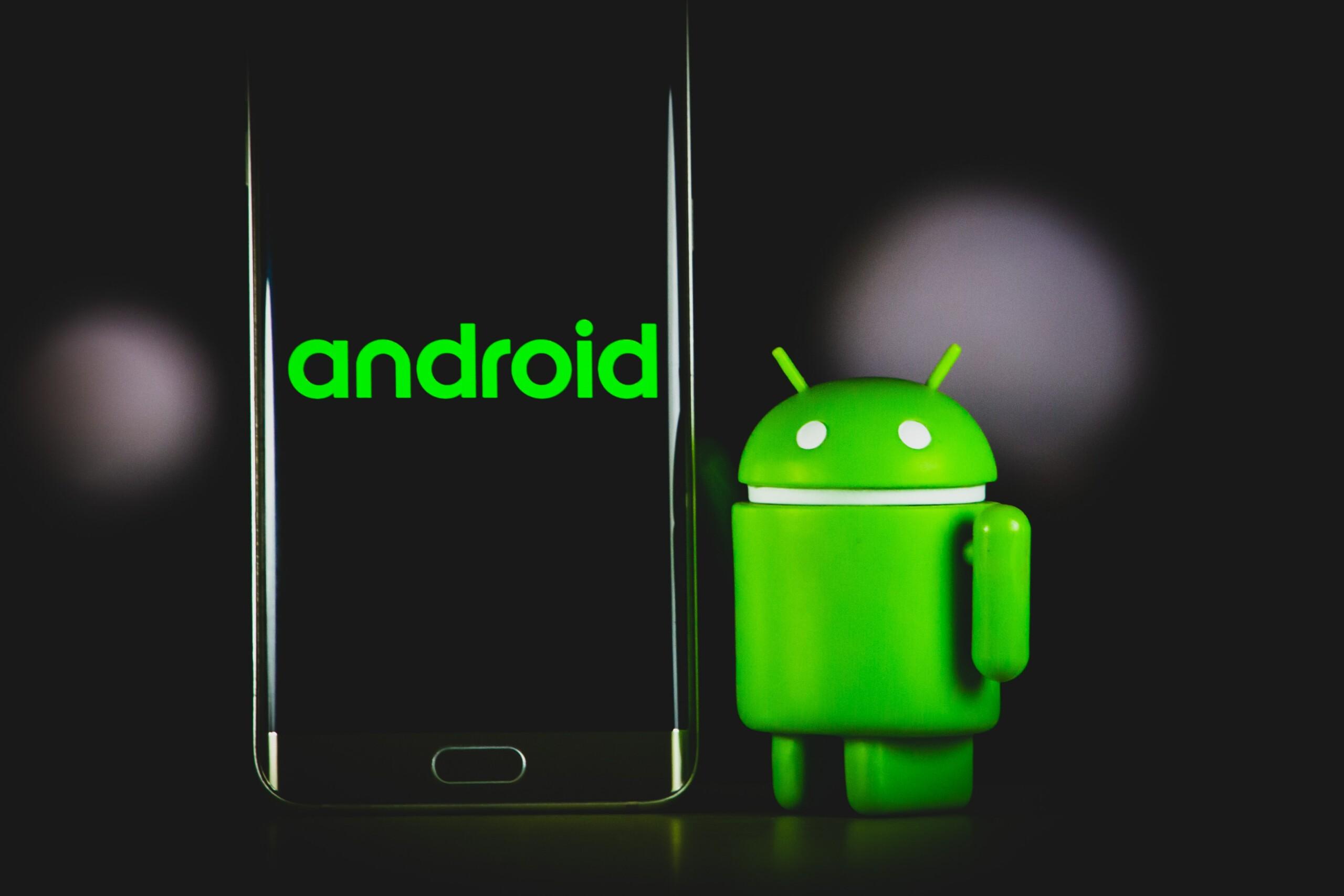 Android qui plante, Free qui devient «Pro» et les OnePlus 9 qui sont là – Tech'spresso