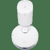 Ecovacs Deebot N8 Plus