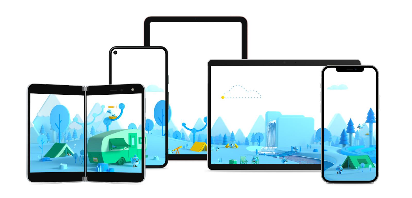 Google lance Flutter 2.0 : quelles sont les nouveautés du framework multiplateforme ?