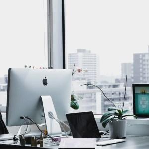 Des iMac Apple Silicon approchent, c'est macOS 11.3 qui le dit