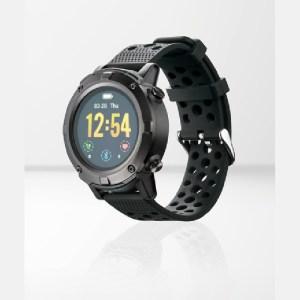 Lidl lance une montre connectée à très bas prix