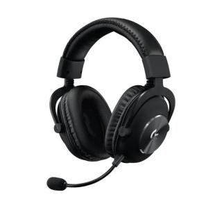 Logitech G Pro : 25% de réduction pour un micro-casque de référence