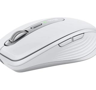 La souris Logitech MX Anywhere 3 n'a jamais été aussi peu chère sur Amazon