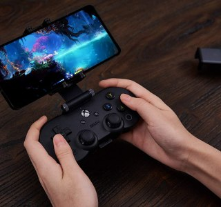 Xbox Game Pass : le cloud gaming de Microsoft devrait enfin proposer du Full HD
