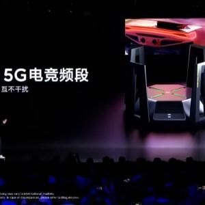 AX9000: Xiaomi dévoile un nouveau routeur Wi-Fi6 avec un débit de 9Gbps