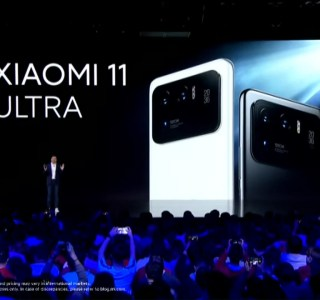 Xiaomi Mi11 Ultra, Mi11i, Mi 11 Lite, Mi Smart Band6… Le récap des grosses annonces de la marque
