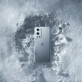 Five big smartphone novelties in March: we take stock of upcoming announcements