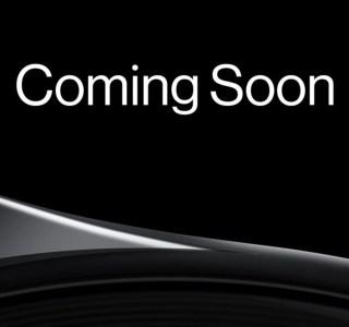 OnePlus Watch : c'est officiel, elle sera présentée aux côtés des OnePlus9