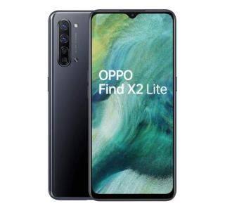 Oppo Find X2 Lite : voici un bon smartphone 5G en promotion à 279 €