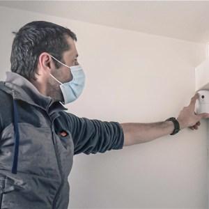 Vidéosurveillance de son logement : ce qu'il faut savoir avant de se lancer