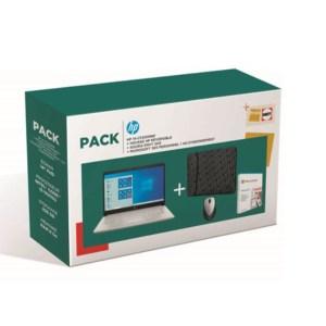 HP Pavilion 14 : voici comment profiter du bonus de reprise sur le pack avec accessoires