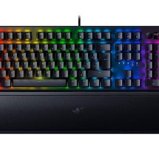 Le clavier Razer BlackWidow V3 devient bien plus intéressant avec une remise de 30 %