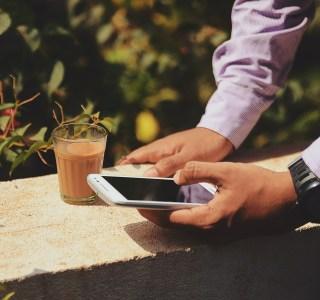 7 applications de jardinage pour embellir vos extérieurs même sans avoir la main verte