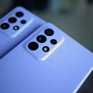 Six grandes nouveautés smartphones en mars: on fait le point sur les annonces à venir