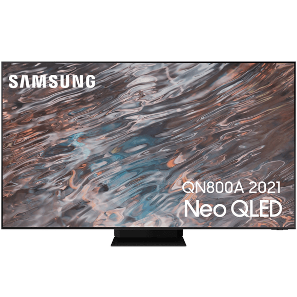 Samsung QE75QN800A (QLED 2021)