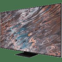 Samsung QE85QN800A (QLED 2021)