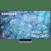 Samsung QE85QN900A (QLED 2021)
