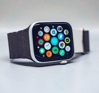 Apple Watch : comment mettre à jour sa montre connectée ?