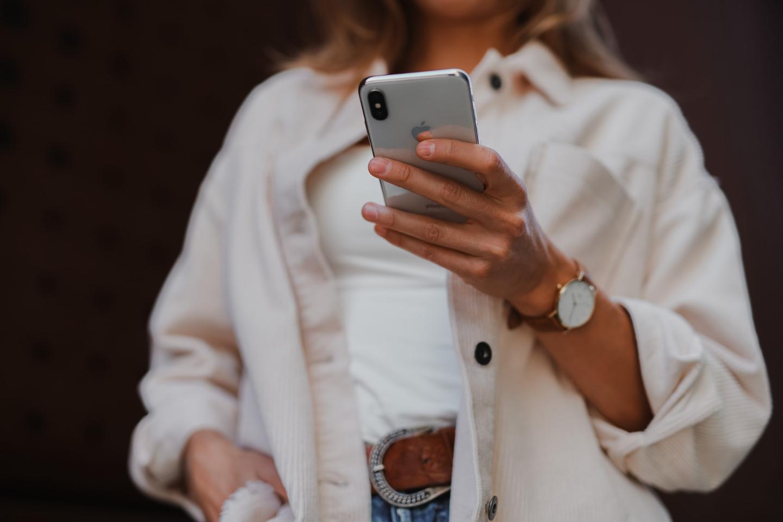 Ce forfait mobile contient tout ce qu'il faut pour moins de deux euros