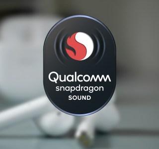Snapdragon Sound : Qualcomm lance son écosystème audio, du smartphone aux écouteurs