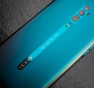 La progression d'Oppo impressionnante : numéro 1 en Chine, la marque a détrôné Huawei