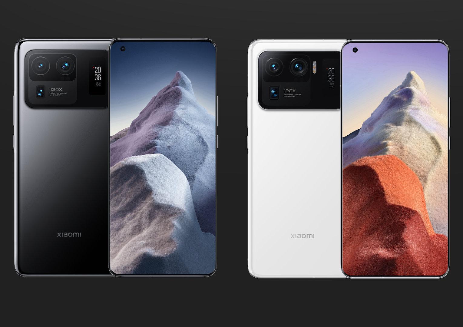 Plein de nouveautés Xiaomi, malware Android et soucis sur la PS5 – Tech'spresso