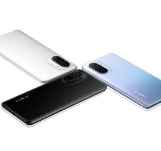 Le Xiaomi Mi11i est déjà le smartphone 5G le plus abordable du moment chez SFR
