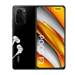 Où acheter le Xiaomi Poco F3 au meilleur prix en 2021 ?